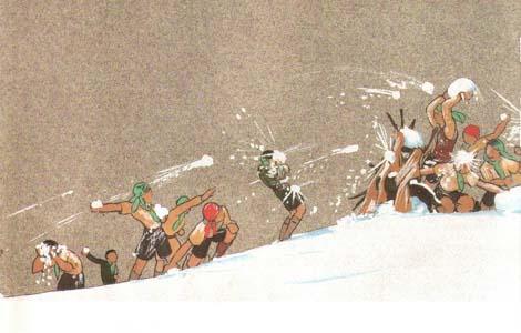 bataille_de_neige_11
